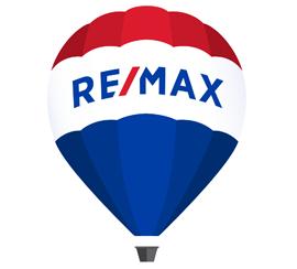 Charles Dussault Inc. | Société par actions d'un courtier immobilier résidentiel | RE/MAX IMPACT INC.